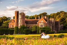 Are you looking for a wedding venue in Somerset? St Audries Park is the perfect Somerset wedding venue for your wedding and reception. Book a viewing today. Wedding Venues Somerset, Bristol Channel, Windsor House, Bride Groom Photos, Countryside Wedding, Amazing Weddings, Grand Staircase, Park Weddings, Stay The Night