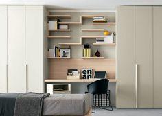 Battistella Blog Home Office Composition 28
