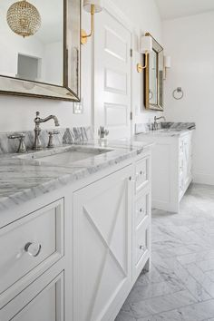 Gostei muito deste mármore, seja para a cozinha ou para algum dos banheiros