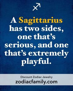 Zodiac Sagittarius Facts, Sagittarius Star Sign, Sagittarius Season, Aquarius Facts, Zodiac Facts, Zodiac Signs, Pisces Girl, Pisces Love, Pisces Woman