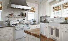 Another kitchen I love
