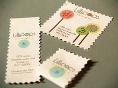 Image result for fabric labels