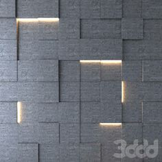 panel panel post panel appeared first on Deco Garden-Design. Wall Panel Design, Wall Tiles Design, Ceiling Design, Stone Cladding, Wall Cladding, Boundry Wall, Compound Wall, Acoustic Wall, 3d Wall Panels