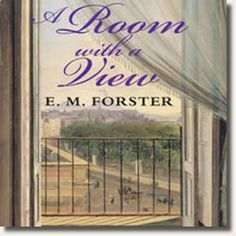 A room with a view book - Google Search