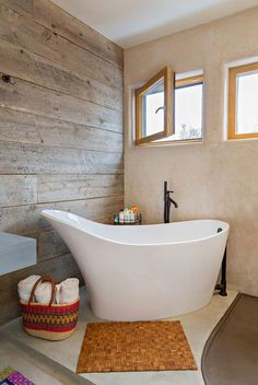 Bathtubs Idea, Corner Bathtubs For Small Spaces Corner Tub Soaking Tubs Ar… Bathtubs Idea, Corner Bathtubs For Small Spaces Corner Tub Soaking Tubs Are Deep And Small: stunning corner bathtubs for small spaces Bathroom Design Small Modern, Bathroom Makeover, Small Space Bathroom, Corner Bathtub, Elegant Bathroom, Bathroom Design, Japanese Soaking Tubs, Small Bathroom Makeover, Small Soaking Tub