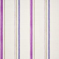 Papel pintado SPR2445-51-26 de la colección Spring de Casadeco