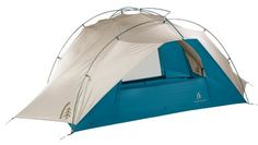 Sierra Designs Flash 2Person Tent ** Learn more by visiting the image link.