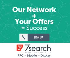Lowest cost PPC advertising that actually works