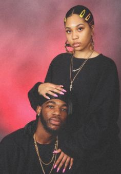 """""""a hood love story photoshoot. a wave i'm tryna ride A BIG MOOD"""" Black Love Couples, Cute Couples Goals, Relationship Goals Pictures, Cute Relationships, Couple Goals Cuddling, Photoshoot Themes, Babe, Black Girl Aesthetic, Couple Shoot"""
