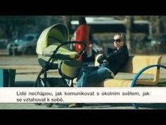 Sergej Nikolajevič Lazarev -film Pamatovat si na nejdůležitější - YouTube