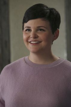 GINNIFER GOODWIN - ONCE UPON A TIME Season 4 Episode 4 Photos The Apprentice