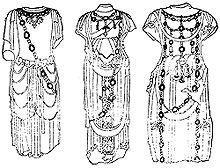 Buddha Couture