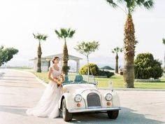 Portfolio of the destination weddings, baptisms and parties, we have previously organised on beautiful locations all over Greece Destination Wedding Planner, Wedding Planners, Bride Poses, Greece Wedding, Wedding Vintage, Rhodes, Luxury Wedding, Wedding Stationery, Wedding Ceremony