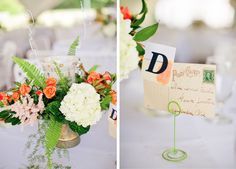 Mansion - Project Wedding Blog
