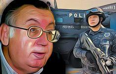 """La Gendarmería, un """"frankenstein"""" que pone en riesgo los derechos humanos: expertos"""