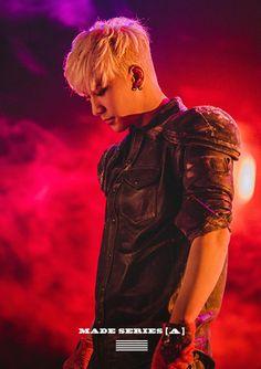 Check out Big Bang @ Iomoio Daesung, K Pop, Gwangju, Pop Bands, Yg Entertainment, Big Bang Kpop, Bang Bang, Sung Hyun, Gd & Top