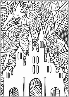 Disney Adult Coloring Book Lovely Disney Coloring Pages for Adults