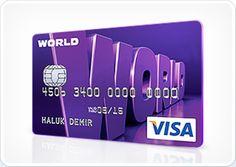 Yapı Kredi Worldcard, 25. Yaşını Kutluyor - http://eborsahaber.com/haberler/yapi-kredi-worldcard-25-yasini-kutluyor/