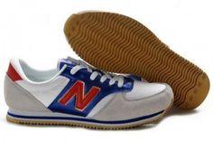 62 best sport shoe images beautiful shoes blue nails cute wedges rh pinterest com