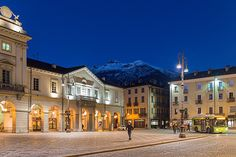Piazza Emile Chanoux, Aosta: See 73 reviews, articles, and 45 photos of Piazza Emile Chanoux, ranked No.12 on TripAdvisor among 45 attractions in Aosta.