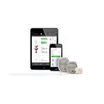 St. Jude Medical Announces U.S. Launch and First Implant of New Deep Brain Stimulation System and Directional Lead for Patients Suffering…