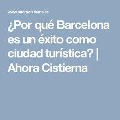 ¿Por qué Barcelona es un éxito como ciudad turística?   Ahora Cistierna te cuenta todo sobre los Barcelona strip club. #stripclubbarcelona #stripclubsbarcelona #barcelonastripclub #barcelonastripclubs #gentlemensclubsbarcelona #gentlemensclubbarcelona #lapdancebarcelona #poledancebarcelona #nightclubsbarcelona #nightlifebarcelona #strippersbarcelona Strip Clubs, Barcelona, Girls, Beautiful, Toddler Girls, Daughters, Maids, Barcelona Spain