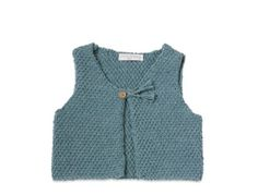 http://www.mamyfactory.com/713-thickbox/lucien-cardigan-shepherd-s-vest-baby-children-petrol-blue-wool-alpaca-hand-knitted-.jpg