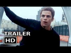 """'JACK RYAN SHADOW RECRUIT' Trailer (2014) - Based on the character created by bestselling author Tom Clancy, """"Jack Ryan"""" is a global action thriller set in the present day. This original story follow a young Jack (Chris Pine) as he uncovers a financial terrorist plot. Kevin Costner, Kiera Knightley, Kenneth Brannagh."""