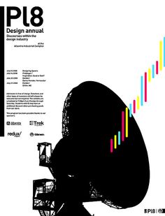 Pl8 Poster 2 by _Untitled-1, via Flickr