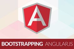 Now that you are well-versed in the basics, it is time to get started on building your own web application with AngularJS. AngularJS made building a Javascript-based app more intuitive using what's called directives, which works hand-in-hand with your HTML markups. If building a web application from the ground seems ... Continue reading »