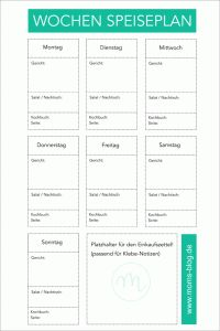 The best free print templates for families! - Source by 0 Family Command Center, Budget Planer, Free Prints, Print Templates, Mom Blogs, Filofax, Happy Planner, Food Planner, Getting Organized