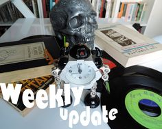 latest article is on my website, including music (American Anymen, Never, Anvil Strykez, Ummagma, Ghost World), Suffragettes, recommended newsletters & more! Ghost World, Suffragettes, My Website, Sylvia Plath, The Fosters, American, Music, Musica, Musik