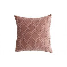 Product thumbnail Modern Art Deco, Throw Pillows, Cushions, Decorative Pillows, Decor Pillows
