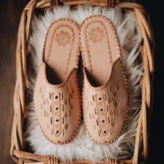 Our beautiful leather Men slippers are back in stock in all sizes! Perfect gift for Father's Day! Slip On Mules, Mens Slippers, Gifts For Father, Moccasins, Leather Men, Flats, Beautiful, Shoes, Fashion