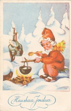 RAMSTEDT DEVADATTA - sulo heinola - Picasa-verkkoalbumit New Year Card, Dory, Christmas And New Year, Holiday Cards, Painting, Heaven, Picasa, Christian Christmas Cards, Sky