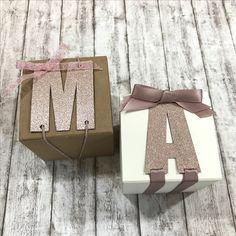 Geschenk-Verpackungs-Ideen auf www.der-Schachtel-Shop.de