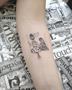 tattoo models that will make you happy., tattoo models that will make you happy. Mommy Daughter Tattoos, Mommy Tattoos, Mother Tattoos, Baby Tattoos, Tattoos For Daughters, Sister Tattoos, Mini Tattoos, Body Art Tattoos, Sleeve Tattoos