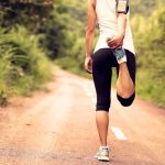 7-essential-stretches-you-should-do-before-you-run