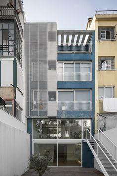 joao-tiago-aguiar-arquitectos-lapa-building-architonic-18-26-18.jpg (imagem JPEG, 560 x 840 pixeis) - Redimensionado (96%)
