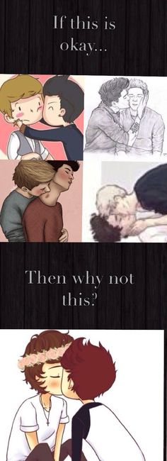 Seriously <<< I actually kind of see this point. I still don't think Larry is real, but I see where they're coming from