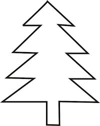 60 christmas clip art black and white ideas clip art christmas clipart christmas tree coloring page 60 christmas clip art black and white