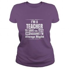 I Am A Teacher Quotes Tshirt Teacher Gifts Appreciation T Shirts, Hoodies. Check…