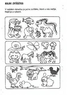Comics, Kids, Art, Young Children, Art Background, Boys, Kunst, Children, Cartoons