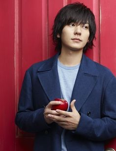 four room flumpool - Buscar con Google