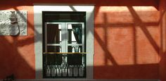 Things To Do In Lisbon –Hotel Real Palacio. Hg2Lisbon.com.