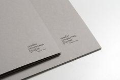 Lorenzo Bezzecchi | Project | 986_studio55