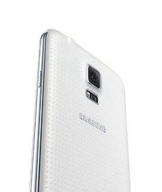 Premium Ultra Clear Screen Protector for Samsung Galaxy S5 - Ultimate Screen Shield for Your Gadgets http://www.amazonreviewernetwork.com/