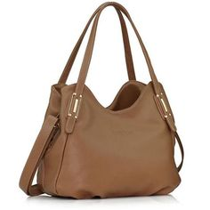 Genuine Leather Bag Women Luxury Real Leather Handbags Casual Shoulder Messenger Bags
