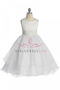 08aa233f211a 23 Best Kate Mack   Biscotti Girls Dresses images