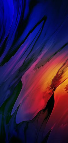 36 Ideas Wallpaper Android Art Abstract For 2019 Watercolor Wallpaper Iphone, Iphone Wallpaper Fall, Apple Wallpaper, Locked Wallpaper, Cellphone Wallpaper, Wallpaper Backgrounds, Nature Wallpaper, Mobile Wallpaper, Wallpapers Android